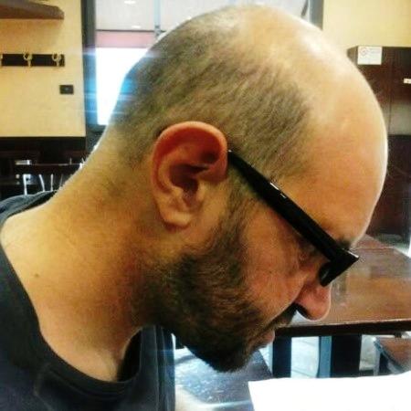 Mario Fontanella